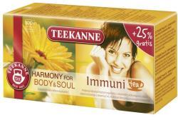 TEEKANNE Immuni Tea 15 Filter