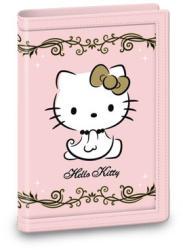 Ars Una Hello Kitty pénztárca