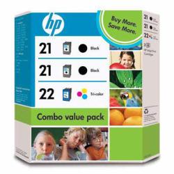 HP SD400AE