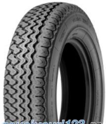 Michelin XVS 235/70 R15 101H