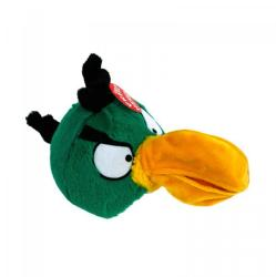 Commonwealth Toy Angry Birds Tukán - 20 cm-es, hanggal