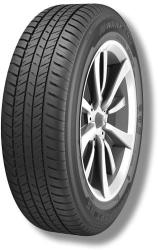 Michelin XAS 165/80 R15 86H