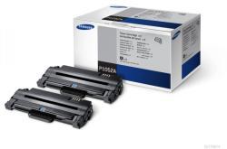Samsung MLT-P1052A