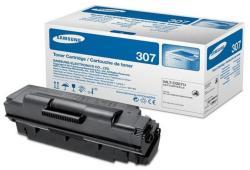 Samsung MLT-D307U