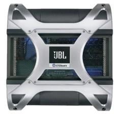 JBL A3000GTI