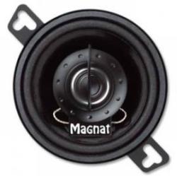 Magnat Car Fit 87