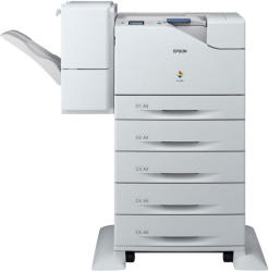 Epson WorkForce AL-C500DXN (C11CC12001BT)