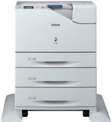 Epson WorkForce AL-C500DHN (C11CC12001BV)