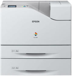 Epson WorkForce AL-C500DTN (C11CC12001BZ)
