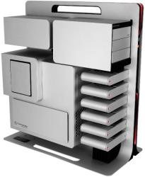 Thermaltake Level 10 Limited Edition VL300A2N1N