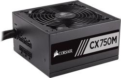 Corsair CX Series CX750M 750W Bronze (CP-9020061)