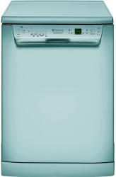 Hotpoint-Ariston LFF 8214 X