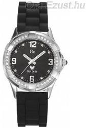 Go Girl Only 69701