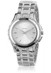 DKNY NY8698