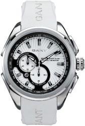 Gant W10585