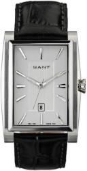 Gant W10592