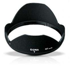 SIGMA 17-70mm (SIG669N22)