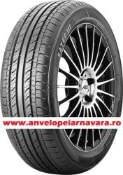 Effiplus Satec III XL 195/55 R16 91H
