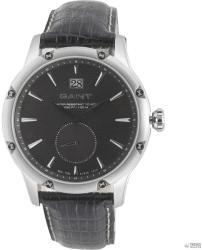 Gant W7007