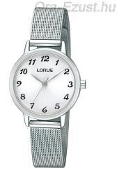 Lorus RG273H