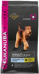 Eukanuba Adult Large Breed 9kg