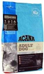 ACANA Adult Dog 13kg