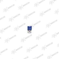 Utángyártott HP SD449EE