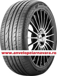 Leao NOVA-FORCE 215/35 R18 80W