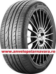 Leao NOVA-FORCE 215/35 R18 80V