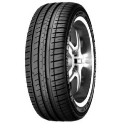 Michelin Pilot Sport 3 XL 245/45 R19 102Y