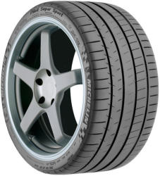 Michelin Pilot Super Sport XL 255/40 ZR20 101Y