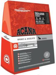 ACANA Sport & Agility 13kg