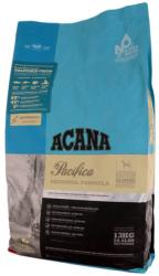 ACANA Pacifica Dog 13kg