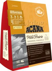 ACANA Wild Prairie Dog 6,8kg