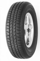 Bridgestone B250 175/60 R16 82H