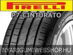 Pirelli Cinturato P7 RFT 205/50 R17 89Y