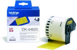 Brother DK44605