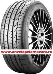 Pirelli P Zero 255/40 R18 95Y