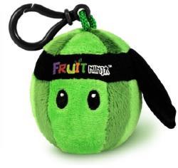 Commonwealth Fruit Ninja - Dinnye clip hátizsák csat