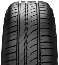Pirelli Cinturato P1 Verde 175/55 R15 77H