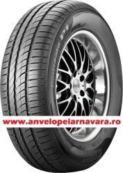 Pirelli Cinturato P1 Verde 185/65 R15 88V