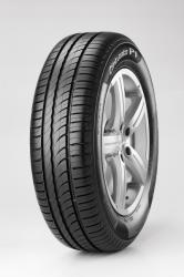 Pirelli Cinturato P1 Verde 205/60 R15 91H