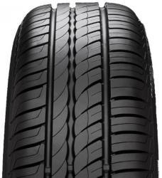 Pirelli Cinturato P1 Verde 215/65 R15 96H