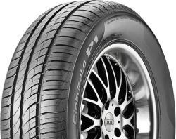 Pirelli Cinturato P1 Verde EcoImpact 195/50 R16 84H