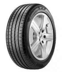 Pirelli Cinturato P7 Blue 225/55 R16 95W