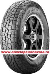 Pirelli Scorpion ATR XL 245/70 R16 111H