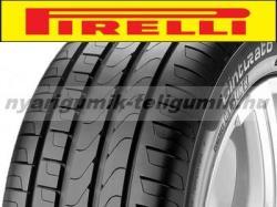 Pirelli Cinturato P7 Blue XL 225/45 R17 94W
