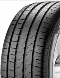 Pirelli Cinturato P7 Blue XL 225/50 R17 98Y