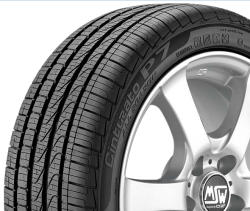 Pirelli Cinturato P7 All Season XL 225/55 R17 101V