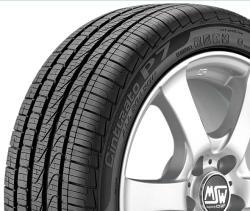 Pirelli Cinturato P7 All Season XL 225/55 R17 101V